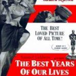 Кращі роки нашого життя / The Best Years of Our Lives (1946)