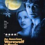 Американський перевертень в Парижі / An American Werewolf in Paris (1997)