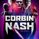 Корбін Неш / Corbin Nash (2018)