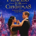 Принцеса на Різдво / A Princess for Christmas (2011)