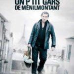 Хлопці з Менильмонтана / Un p'tit gars de Ménilmontant (2013)