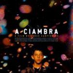 Чьямбра / A Ciambra (2017)