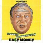 Легкі гроші / Easy Money (1983)