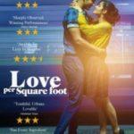 Іпотечна любов / Love Per Square Foot (2018)