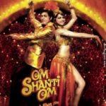 Ом Шанті Ом / Om Shanti Om (2007)