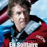 Одинак / En solitaire (2013)