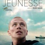 Юність / Jeunesse (2016)