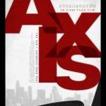 Координатна вісь / Axis (2017)