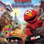 Пригоди Елмо / The Adventures of Elmo in Grouchland (1999)