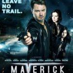 Меверік: Полювання в Бразилії / Maverick: Manhunt Brazil (2016)