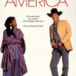 Зроблено в Америці / Made in America (1993)