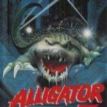 Алігатор 2: Мутація / Alligator II: The Mutation (1991)