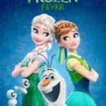 Холодне торжество / Frozen Fever (2015)