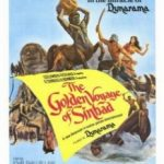Золота подорож Синдбада / The Golden Voyage of Sinbad (1973)