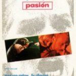 Пристрасть / En passion (1969)