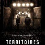 Території / Territories (2010)