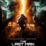 Остання людина / Заціпенілий: На краю кінця / The Last Man (2018)