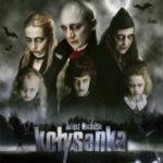 Колискова / Kolysanka (2010)