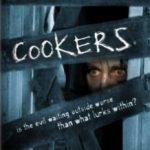Привиди опіуму / Cookers (2001)