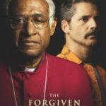 Прощений / The Forgiven (2017)
