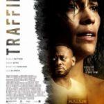 Трафік / Traffik (2018)