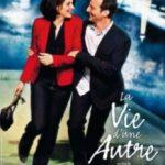 Життя іншої / La vie d'une autre (2012)
