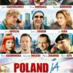 Поляндія / PolandJa (2017)
