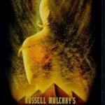 Мумія: Принц Єгипту / Tale of the Mummy (1998)