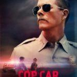 Поліцейська тачка / Cop Car (2015)