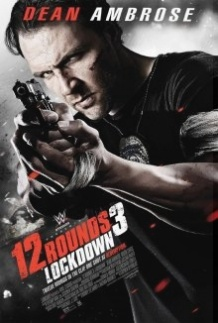 12 раундів 3 / 12 Rounds 3: Lockdown (2015)