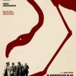Американські тварини / American Animals (2018)