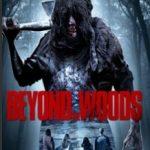 За лісами / Beyond the Woods (2018)