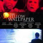 Жовті шпалери / The Yellow Wallpaper (2012)