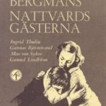 Причастя / Nattvardsgästerna (1962)