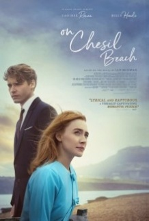 На березі / On Chesil Beach (2017)