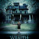Привид / Wraith (2017)