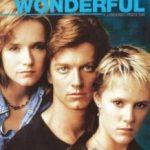 Свого роду чудеса / Some Kind of Wonderful (1987)