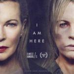 Я тут / I Am Here (2014)