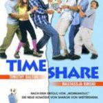Таймшер / Time Share (2000)