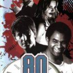 80 хвилин / 80 Minutes (2008)