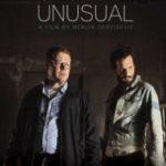 Жорстоке і незвичайне / Cruel & Unusual (2014)