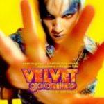 Оксамитова золота жила / Velvet Goldmine (1998)