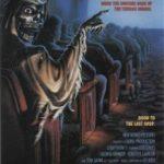 Калейдоскоп жахів 2 / Creepshow 2 (1987)