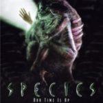 Особина / Види / Species (1995)
