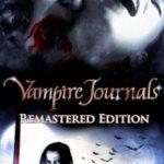 Щоденники вампіра / Vampire Journals (1997)