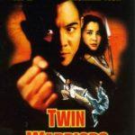 Два воїна / Tai ji: Zhang San Feng (1993)