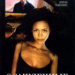 Обложені / Besieged (1998)