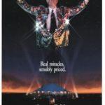 Сила віри / Leap of Faith (1992)