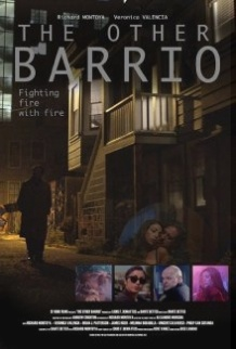 Інший район / The Other Barrio (2015)
