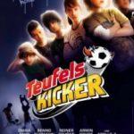 Чортові футболісти / Teufelskicker (2010)